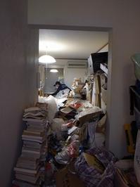 003.JPGのサムネイル画像のサムネイル画像